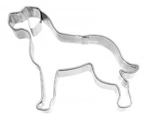 ausstecher-hund
